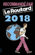 routard-2018